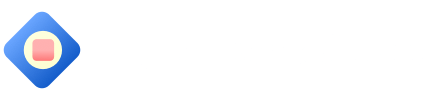 digital bank guide logo